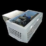یونیت یخچالی G500 - موتور مستقل بنزینی - یونیت یخچالی D500 - موتور مستقل گازوییلی