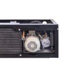 یونیت گرمایشی-سرمایشی WRE680-مناسب برای کامیون و کامیونت
