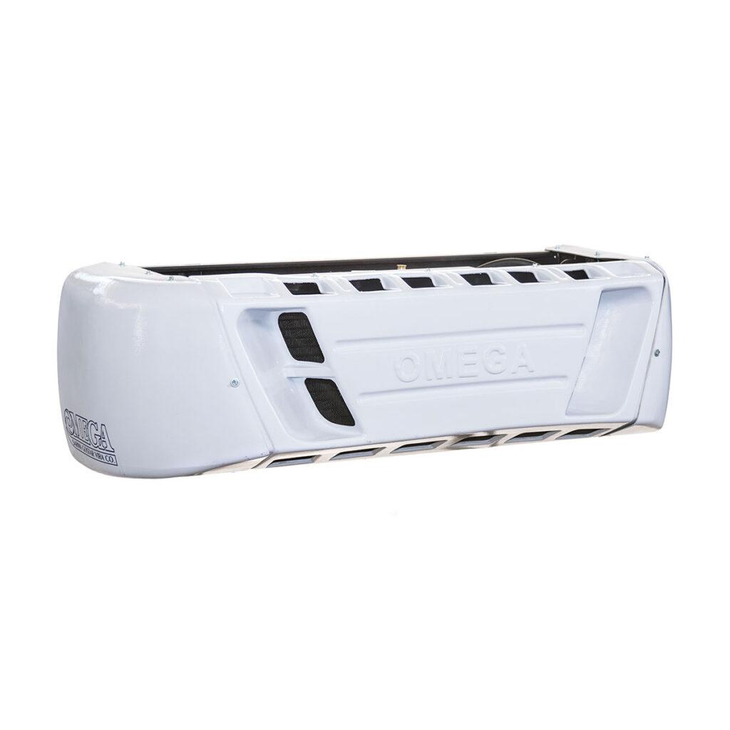 یونیت سرمایشی گرمایشی مدل wre680 (3)