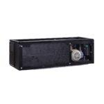 یونیت گرمایشی-سرمایشی WRE680- مناسب برای کامیون و کامیونت