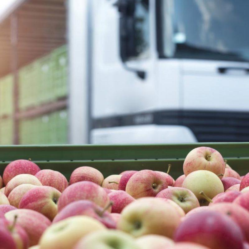 نکات بهداشتی مربوط به ماشین های پخش مواد غذایی