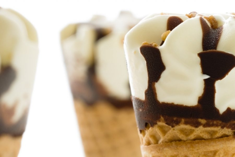 Guidelines for Transporting Dairy Products and Ice Cream