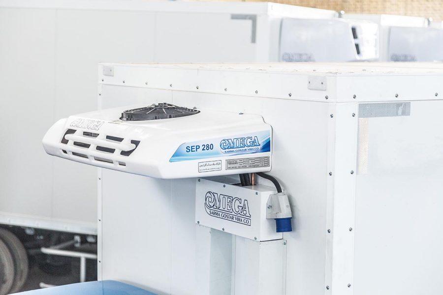 Introduction to Transport Refrigeration Units - Single Drive and Hybrid Drive Refrigeration Units.jpg