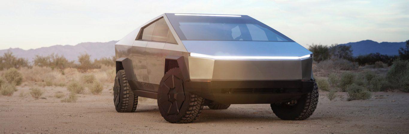 cybertruck-tesla-elon-musk-steel-electric-vehicle-car-truck-_dezeen_hero1