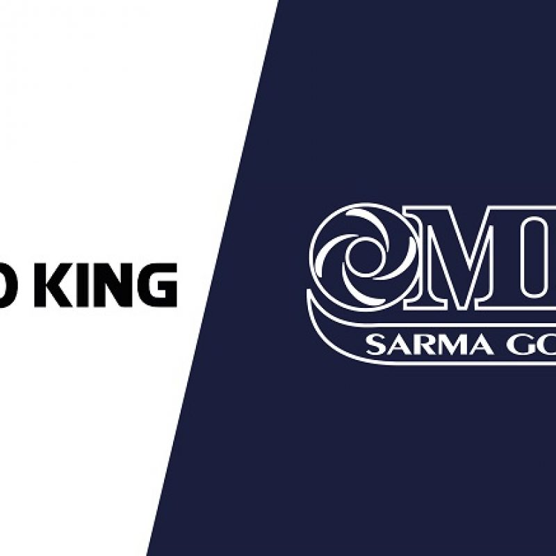 Thermo King or Omega? - Comparison of Thermo King and Omega Refrigeration Units